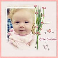 little-sweetie-copy.jpg