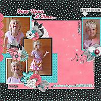 pink_princess_bearbeitet-1.jpg