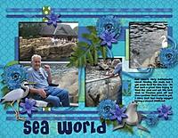 seaworld_600_x_464_.jpg