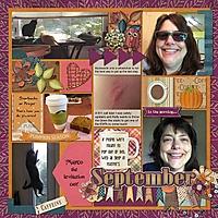 september-smash.jpg