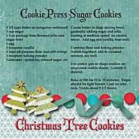 tree_cookies_600_x_600_.jpg