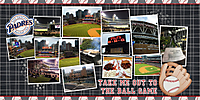 web_June15_SanDiegoPadresGame_Yin_template-256.jpg