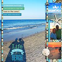 web_djp332_GS_mixitup_ljs_springbreak_southernserenity_onedge3_tp.jpg