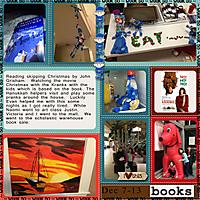 2014-project365-week50.jpg
