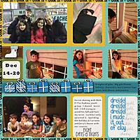 2014-project365-week51.jpg