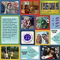 2015-project365-week22.jpg