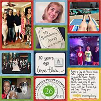 2015-project365-week26.jpg