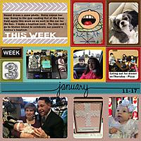 2015-project365-week3.jpg