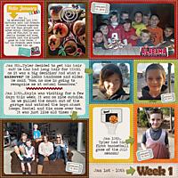 2015-week-1-web.png