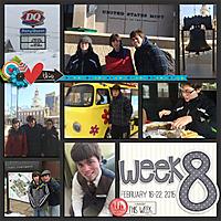 Week8-1WEB.jpg