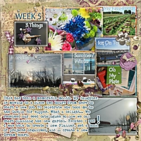 ac_journal52_week5.jpg