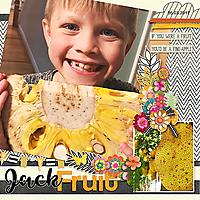 jackfruit_web.jpg