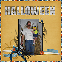 10-Edward_Halloween_2014_small.jpg