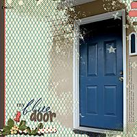 2015_04-15_Door_lr.jpg