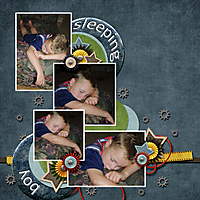 8-Carter_sleeping_2014_small.jpg