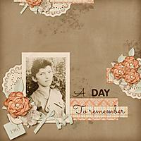 A_day_to_rememberweb.jpg