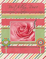 Birthday-Rose.jpg