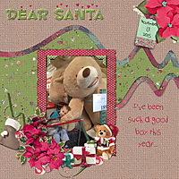 Dear_Santa2.jpg