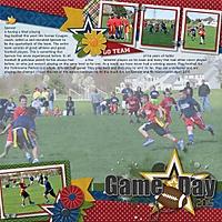 Game_Day_2.jpg