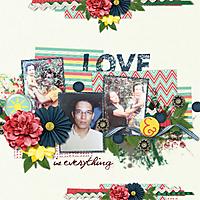 Love_is_everything.jpg