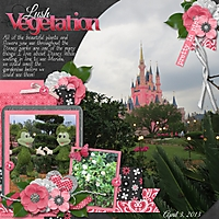 Lush_Vegetation.jpg
