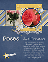 Roses---Just-Because.jpg