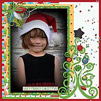 Very_Merry_Christ_Recipe_.jpg