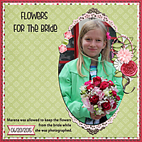 flowers_for_the_bride.jpg