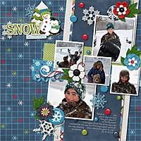 snow_buddies1.jpg
