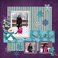 snowplay_scarlettandChristina.jpg