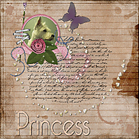 -2015_8_ScrapLift_Princess-.jpg