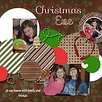 12-Callie_Christmas_Eve_2014_small.jpg