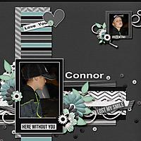 8-Connor_2014_small.jpg