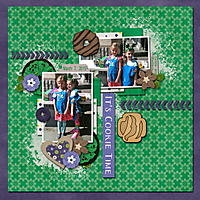 GS_july_march_15_template_2_scraplift_copy72dpi.jpg