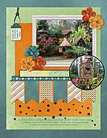 Railroad-Garden.jpg