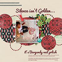 Silence-Isn_t-Golden-DT_SURR3_temp1-copy.jpg