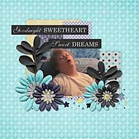Sweet_Dreams_600x600_201k.jpg