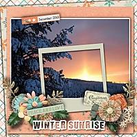 Winter_sunrise.jpg