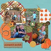 e_pumpkin_patch2011_500x500_.jpg