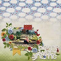 home_sweet_gnome.jpg