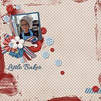 little_baker_600.jpg