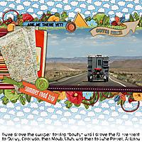 road_trip5.jpg