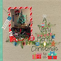 scrap_christmas.jpg
