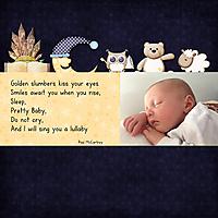 sleep_copy1.jpg