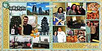 web_2014_Page90_91_December_SwL_DoubleAlbumPage7.jpg