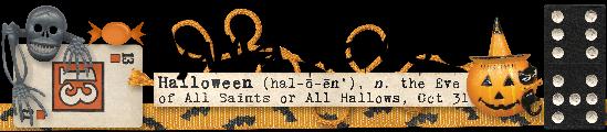 http://gallery.gingerscraps.net/data/867/2015_10-002a.png