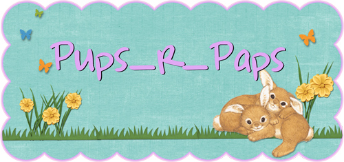 http://gallery.gingerscraps.net/data/867/Easter-2015-Siggy.jpg