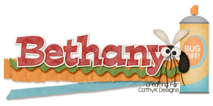 http://gallery.gingerscraps.net/data/867/May_Siggie_Bethany300.jpg