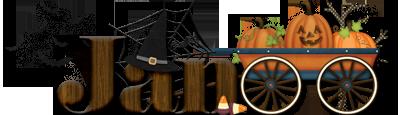 http://gallery.gingerscraps.net/data/867/Oct_15_Siggie.png