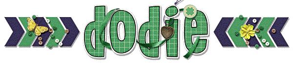 http://gallery.gingerscraps.net/data/867/siggy-GS.png